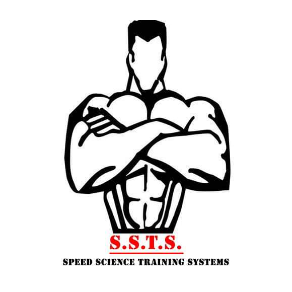 Speed Science Training Systems