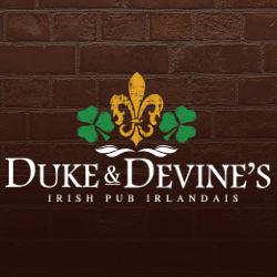 Duke & Devine's