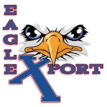 Eagle Export