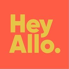 HeyAllo.